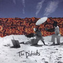 The Districts - Lyla
