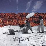 The Districts - Lyla (Radio Edit)