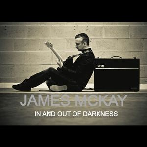 James McKay - We Love You