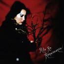 Rita Ro - Renaissance