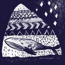 Jess Morgan - Animal EP