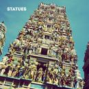 Statues  - Statues