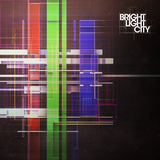 Brightlight City - Breaking Straight Lines EP