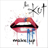 Make Up (The Kut)