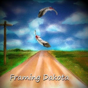 Framing Dakota