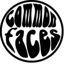 Common Faces - Common Faces Demo Tracks