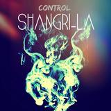 Shangri-La - Control