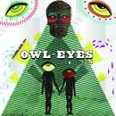 The Owl-Eyes - Wild Child