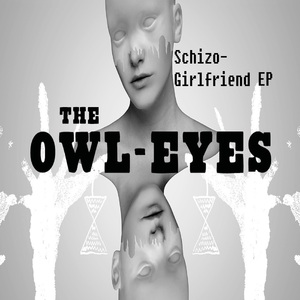 The Owl-Eyes - Crazy Little Lady