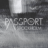 Passport to Stockholm