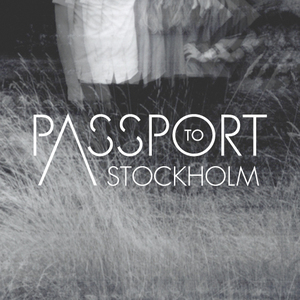 Passport to Stockholm - Imperfections