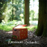 Raevennan Husbandes - Box of Innocence