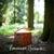 Raevennan Husbandes - Box of Innocence