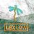 Lex Low - Prove