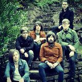 Buffalo Sunn - I Wanna Be In Love