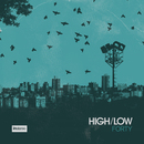 HIGH/LOW - Forty EP