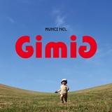 Mwnci Nel - Gimig