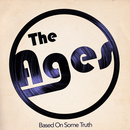 The Ages - Based On Some Truth