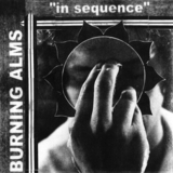 Burning Alms - Certain Collapse