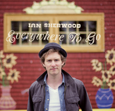 Ian Sherwood - No Water