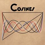 Cosines - Oscillations