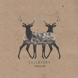 Valleyers - Parlour EP