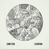 CAMP STAG - Apollo