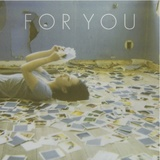 Fickle Friends - For You