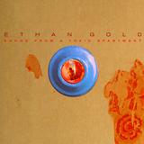 Ethan Gold - On Edge (celestial porch)
