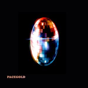 Pacegold