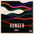 Sam Sure - Hunger