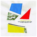 Marsicans - The Chivalry EP