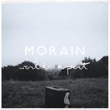 Morain - Alive