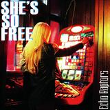 Echo Raptors - She's So Free