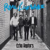 Echo Raptors - Real Live Wire