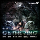 Bizzy Bass Recordings - VA - The Gathering EP
