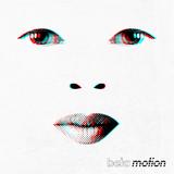 Betamotion - Wake Up