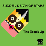 Sudden Death Of Stars