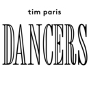 Tim Paris - Dancers (album sampler)