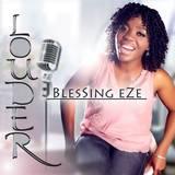 Blessing Eze