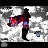 Scoop - Goin' Up [clean]