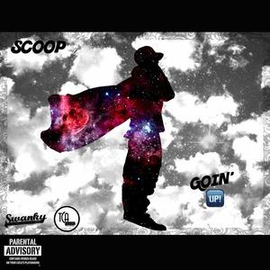 Scoop - Goin' Up [clean]