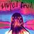 United Fruit - Open Your Eyes