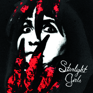 Starlight Girls - Try