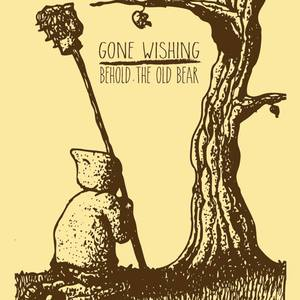 Gone Wishing