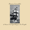 Franc Cinelli - I Have Not Yet Begun To Fight