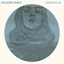 Golden Fable - Breathe In