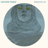 Golden Fable - The Tide