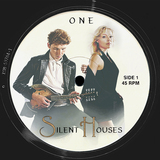 Silent Houses - One
