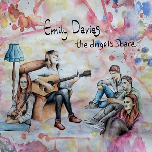 Emily Davies - Follow You